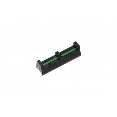 DOMINATOR™ Fibre Optic Front Sight