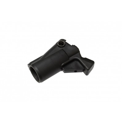 DOMINATOR™ M870 AR Stock Adaptor