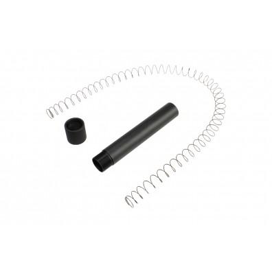 Dominator™ 6+1 Magazine Extension Tube for DM870