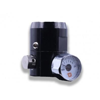 Dominator™ HPA Tank Regulator - 3000 PSI