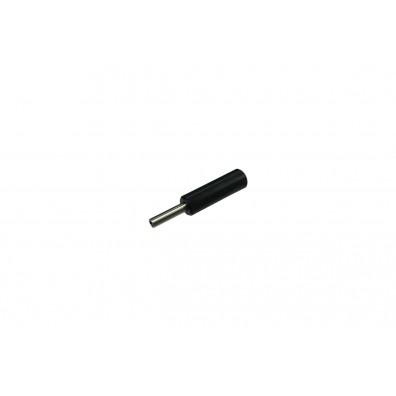 Dominator™ Top-Gas Shotgun Shell Charging Adapter