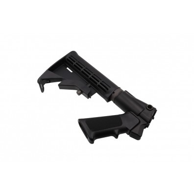 Dominator™ M870 AR Stock Adaptor Kit