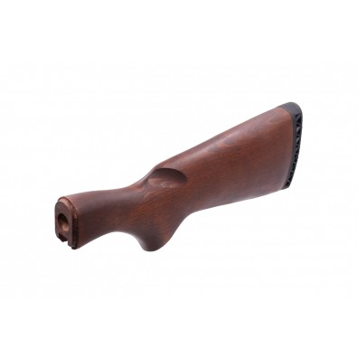 Dominator™ DM870 Wood Stock & Forend Kit