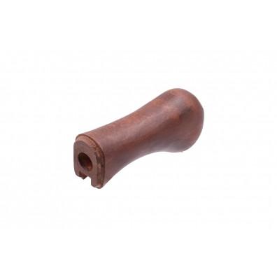 Dominator™ DM870 Sawed-Off Wood Stock & Forend Kit