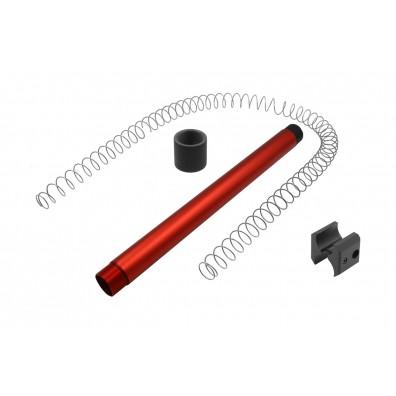 Dominator™ 10+1 Magazine Extension Tube for DM870