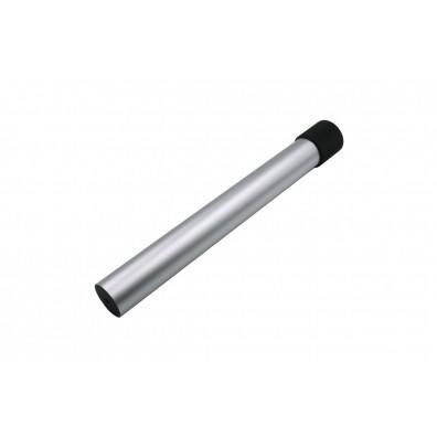 Dominator™ 8+1 Magazine Extension Tube for DM870 (SIlver)