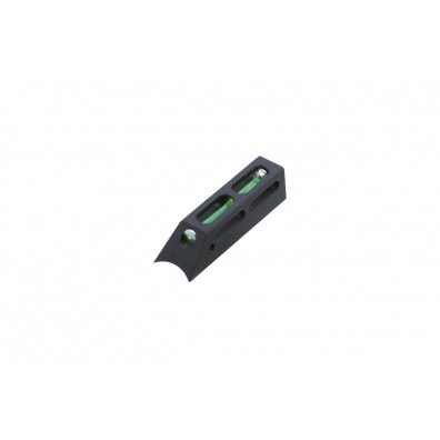 Dominator™ Tactical Fibre Optic Front-Sight Assembly (Green)