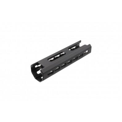 Dominator™ DM870 Tactical Forend (KeyMod)