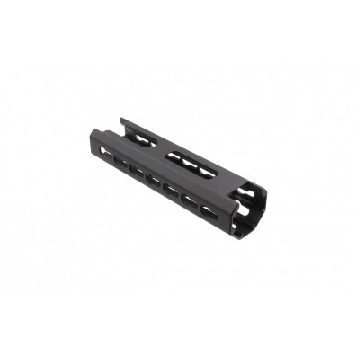 Dominator™ DM870 Tactical Forend (KeyMod)